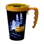 Picture of Universal Mug - Full Colour