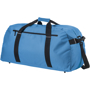 Vancouver Extra Large Travel Bag in blue with black details