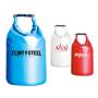 5L Waterproof Dry Bag Group Image