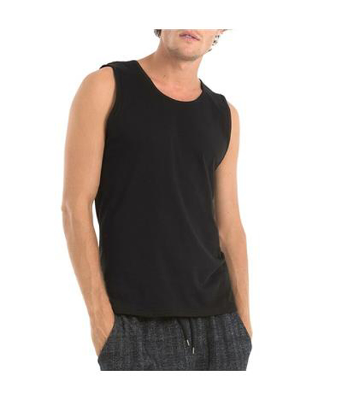 Picture of Athletic Move Vest