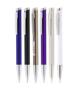 Picture of Clip-Clic Ball Pen