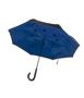 Dundee Umbrella in blue