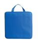 Enjow Cushion in blue