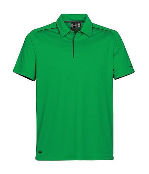 Picture of H2X Inertia Performance Polo