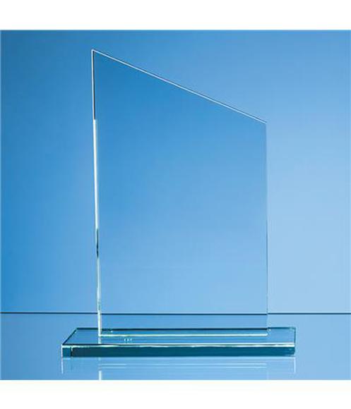 Jade Glass Slope Award