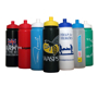 Olympic 750 Sports Bottle group image showing different branded options