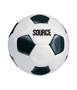 Bespoke Match Ready Football Size 5