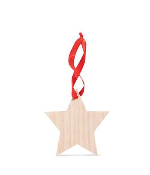Star Tree Hanger