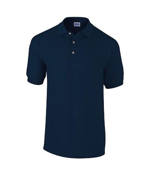 Picture of Ultra Cotton Polo