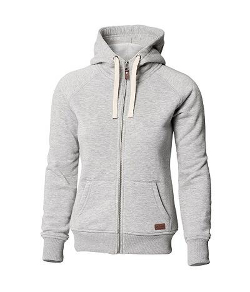 Picture of Williamsburg Hooded Sweatshirt