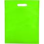 tote green