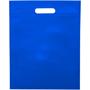 tote blue