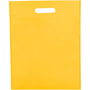 tote yellow