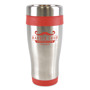 Picture of Ancoats Travel Mug