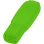 Bitty Highlighter in green
