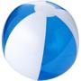 BONDI Beach Ball in blue and white
