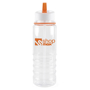 Picture of Bowe Sports Bottle