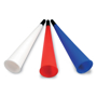 Noise Maker Horn With Cord - Blue