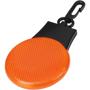 Blinki Reflector Light in orange