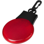Blinki Reflector Light in red