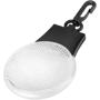 Blinki Reflector Light in white