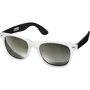 California Sunglasses with black arms
