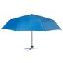Cardif Umbrella in blue