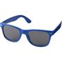 Colourful SunRay Sunglasses in blue