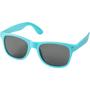 Colourful SunRay Sunglasses in light blue
