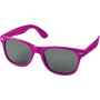 Colourful SunRay Sunglasses in pink