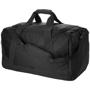 Columbia Travel Bag in black