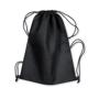 Daffy Bag in black
