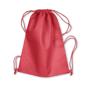Daffy Bag in red