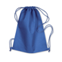 Daffy Bag in blue
