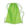 Daffy Bag in green