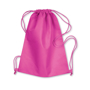 Daffy Bag in pink