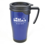 Picture of Dali Travel Mug