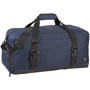 Day 21inch Duffel Bag in navy with black straps