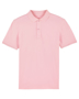 Dedicator Iconic Polo in pink