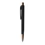 DS8 regeneration pen in black