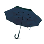 Dundee Umbrella in navy