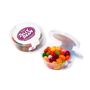 Picture of Eco Friendly Sweet Stacking Pot