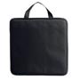 Enjow Cushion in black