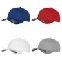 Flitflex Fitted Baseball Cap