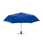 Gentlemen Umbrella in blue