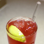 Picture of Glass Straw