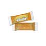 Date, walnut and pumpkin seeds promotional granola bar