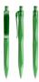 QS 20 Inspire 3d pen in green