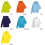 Picture of Kids Polo Shirt