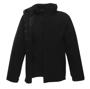 Kingsley 3-in-1 Jacket in black